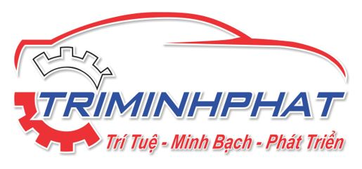 Dự án Trí Minh Phát